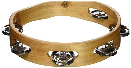 HW Products Percussion Bar (T8HLS)