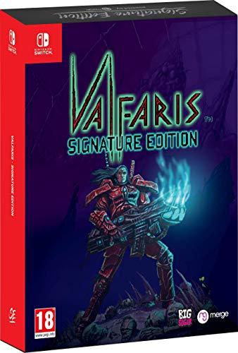 Valfaris - Signature Edition