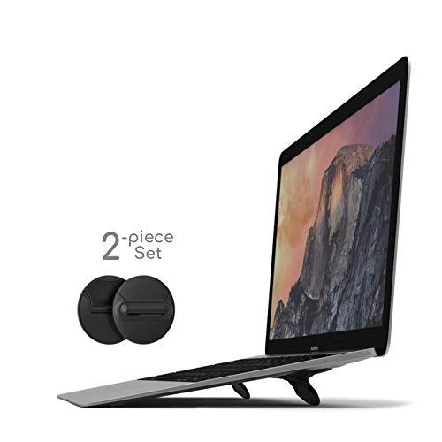 soportes laptop fabricante Lenfech