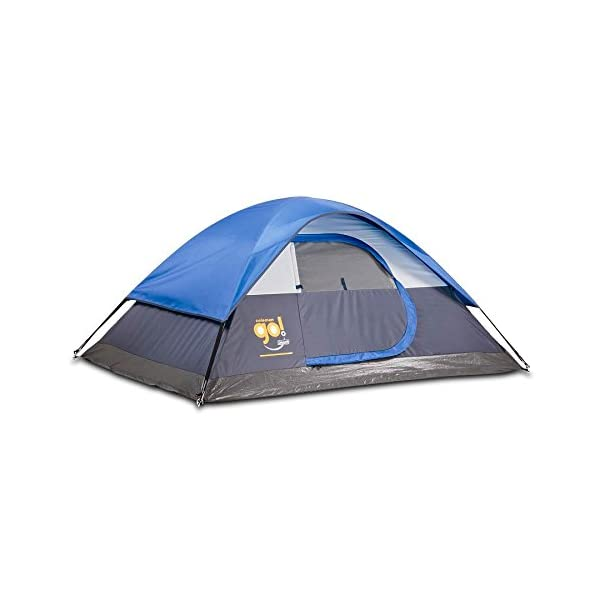 Coleman-2000014963-Camping-Tents