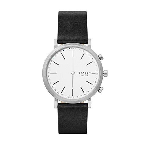 Reloj Skagen para Unisex SKT1205