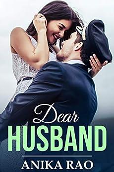 Dear Husband by [Anika Rao, M.V. Kasi]