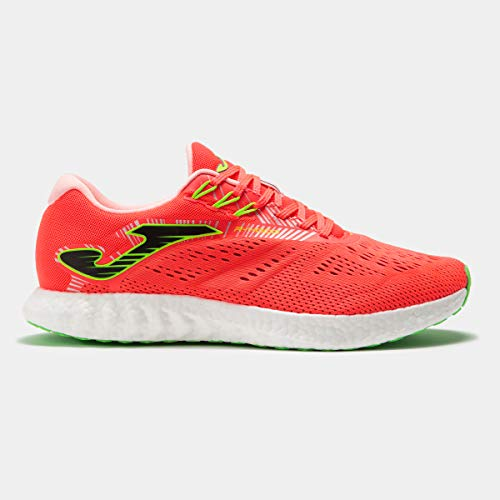 Joma Chaussures Femme R4000 2007