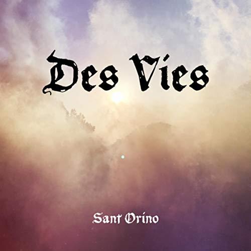 Sant Orino (extented version)