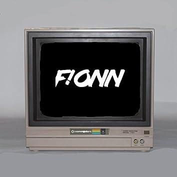 F!onn