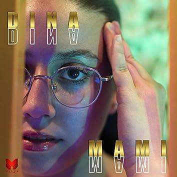 Mami (Mami1)