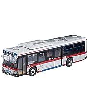 トミカリミテッドヴィンテージ ネオ 1/64 LV-N253a 日野ブルーリボン 東急バス 完成品