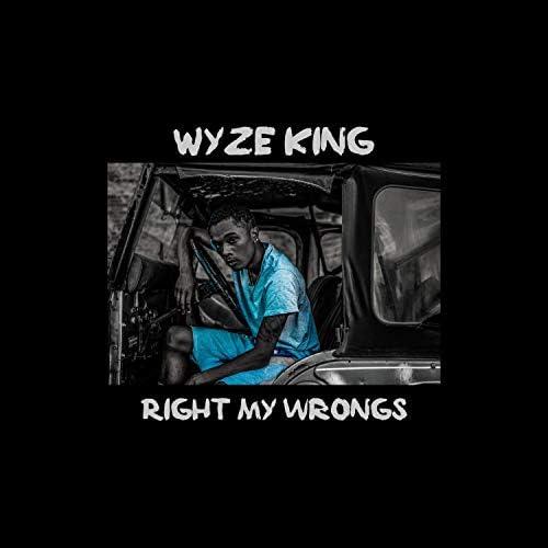Wyze King