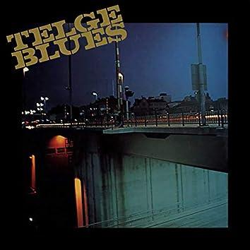 Telge Blues