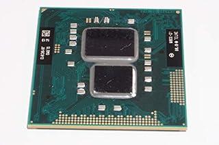 wangpeng Cooling Fan For Toshiba Satellite P500 P500D P505 P505D Qosmio X505 video p//n KSB05105HA A000051180 3ITZ1TM0I90 FOX3ITZ1TM0I90