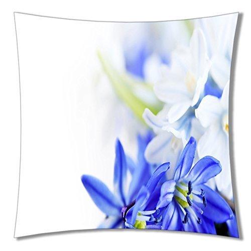 B-ssok High Quality of Pretty Flower Pillows A208