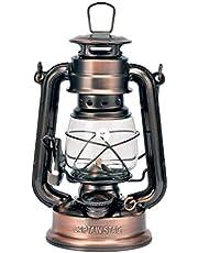 キャプテンスタッグ(CAPTAIN STAG) キャンプ 防災用 ランタン ライト 照明 CS オイルランタン UK-505/ UK-506 / UK-507 / UK-508 / UK-509 / UK-510