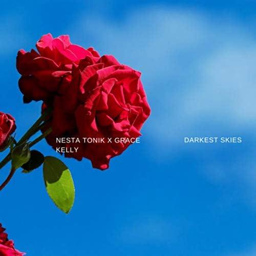 Nesta Tonik feat. Grace Kelly