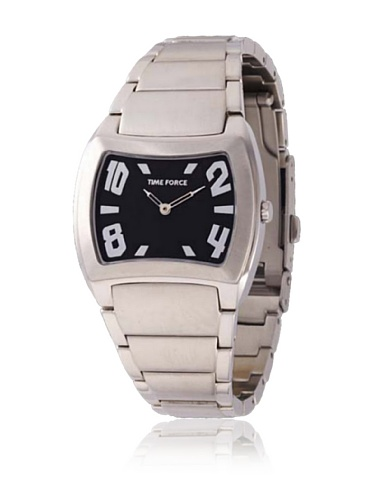 TIME FORCE 81140 - Reloj Señora