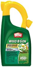 Ortho Weed B Gon Weed Killer for Lawns RTS (0410005)