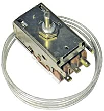 Thermostat Ranco K59-L1287 wie Liebherr 6151086 Miele 1513060 AEG 899671069599