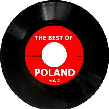 The Best of Poland no. 2
