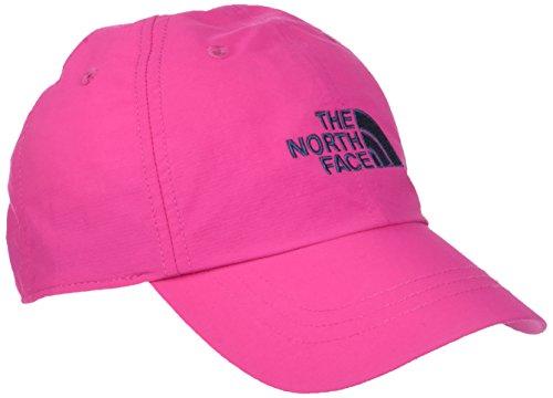 The North Face Youth Horizon Hat Gorra, Unisex Niño, Pttctpk/Blwngtl, M