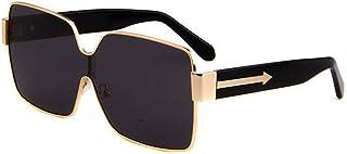 Amazon.es: Varios - Gafas de sol / Gafas y accesorios: Ropa