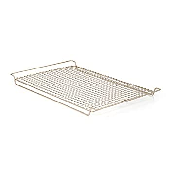 OXO Good Grips Non-Stick Pro Cooling Rack and Baking Rack