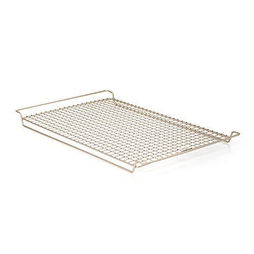 OXO Good Grips Non-Stick Pro Cooling Rack