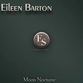Moon Nocturne