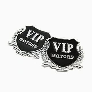Best rexton car logo Reviews