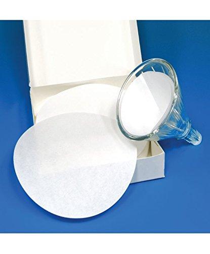 Qualitative online shop Grade Plain Filter Paper Circles P5 and - OFFicial Gra Sheets