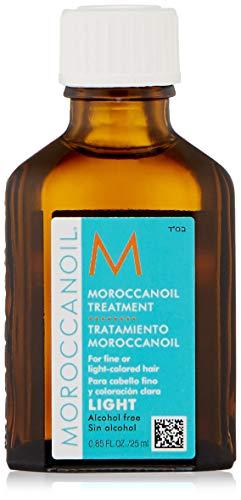 Moroccanoil Behandlung Light, 25ml