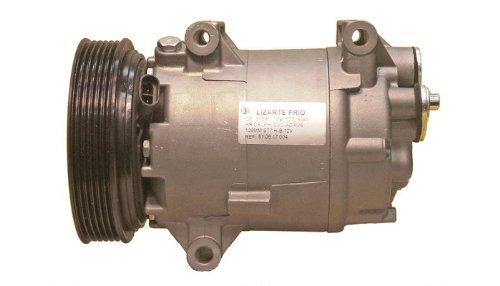 Lizarte 81.06.17.004 Compresor De Aire Acondicionado