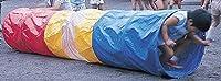 【お届先 法人様限定】新日本教文 ドリームトンネル 3型4色