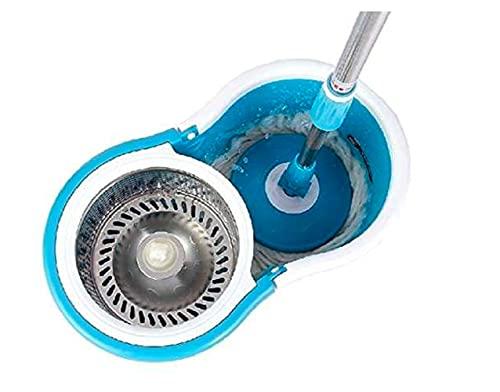 trapeadores giratorios;trapeadores-giratorios;Trapeadores;trapeadores;Casa y Hogar;casa-y-hogar de la marca Spin Mop 360
