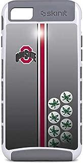 Skinit Cargo Phone Case for iPhone 7 - Officially Licensed Ohio State University Ohio State University Buckeyes Design