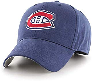 NHL Youth Cinch OTS All-Star Adjustable Hat