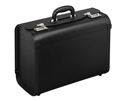 B&W Werkzeugkoffer GAMMA (Tasche aus...