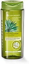 Yves Rocher Botanical Hair Care Anti Pollution - Detox Micellar Shampoo, 300 ml./10.1 fl.oz.