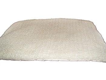 Coussin auto-chauffant moyen pour chiens et chats 64 x 49 cm XLook