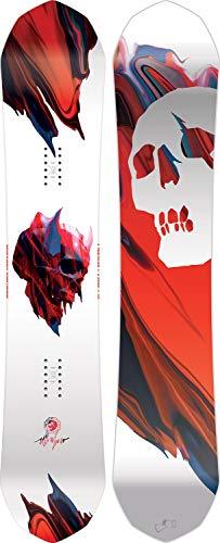 Capita Herren Freestyle Snowboard Ultrafear 157 2019