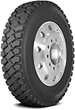 SUMITOMO ST900 Commercial Truck Tire - 11/00-22.5