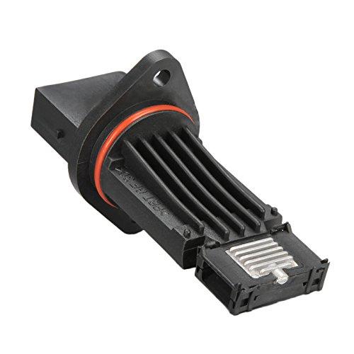 Luftmassenmesser Luftmengenmesser 6110940048 C Klasse W203 E Klasse S210 W210