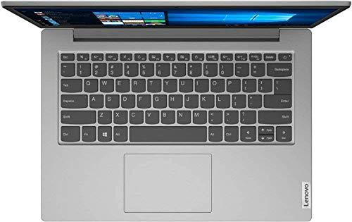 Compare Lenovo IdeaPad AMD A6-9220e (Lenovo - IdeaPad) vs other laptops