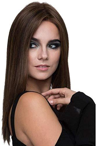 comprar pelucas famosos online