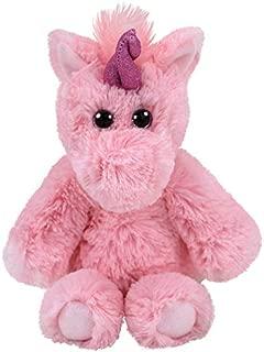Estelle, Einhorn pink 20 cm