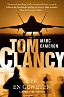 Tom Clancy Eer en geweten (Jack Ryan)