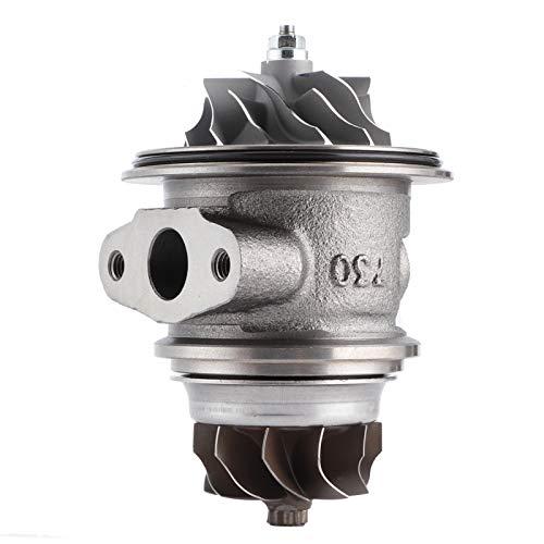Cartucho de turbocompresor, cartucho de turbocompresor para Ford Comodidad dura y duradera para automóvil