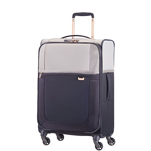 Samsonite, Blue