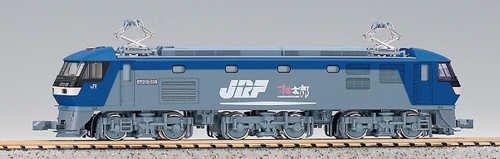 Electric Locomotive EF210-100 (Model Train)