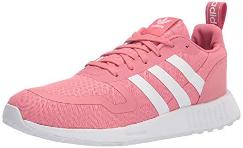 adidas Originals Women's Smooth Runner...