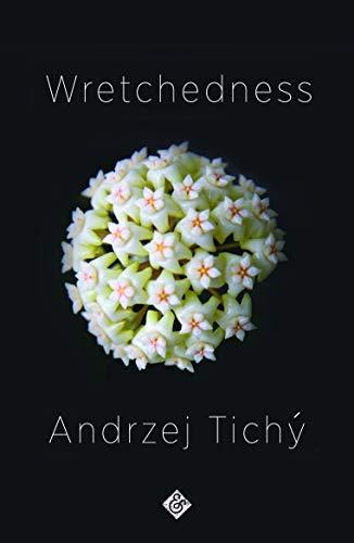 Wretchedness (English Edition)