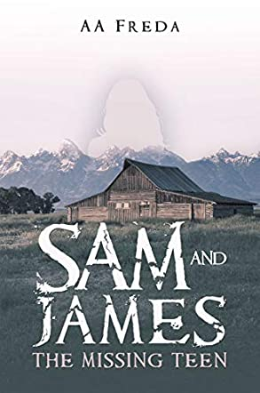 Sam and James